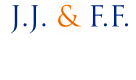 Logo J.J.&F.F. Jurídico Online